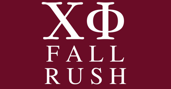 Fraternity Collection Logo