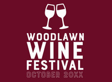 Woodlawn Wine Festival