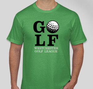 Golf t shirt designs designs for custom golf t shirts for Name brand golf shirts