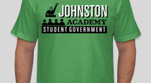 Johnston Student Government