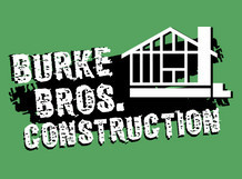 Burke Bros Construction