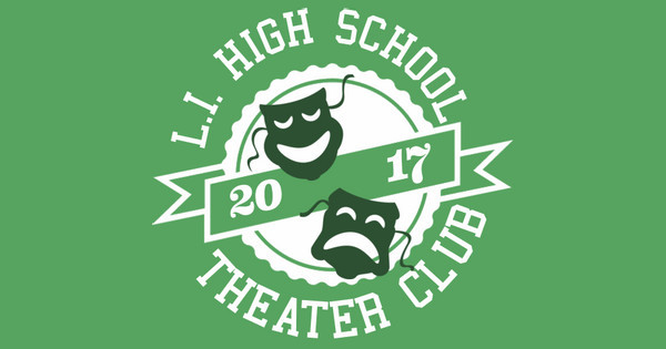 L.I. Theater Club