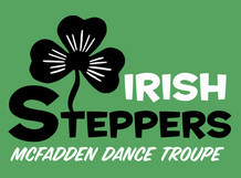 Irish Steppers