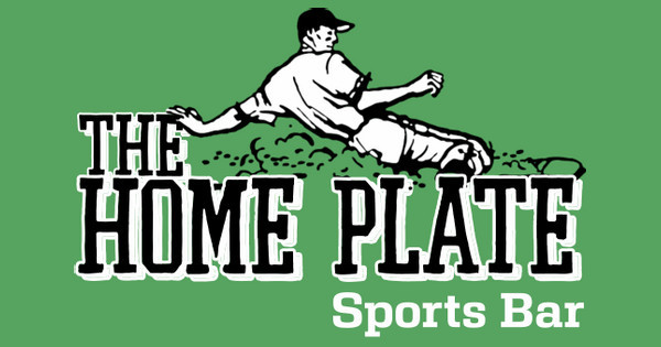 Home Plate Sports Bar