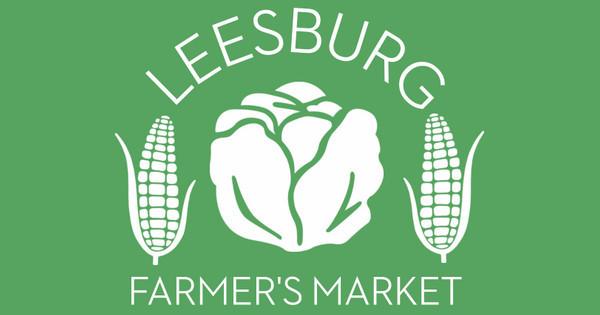 Leesburg Farmer's Market