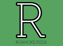 Roanoke Pizza