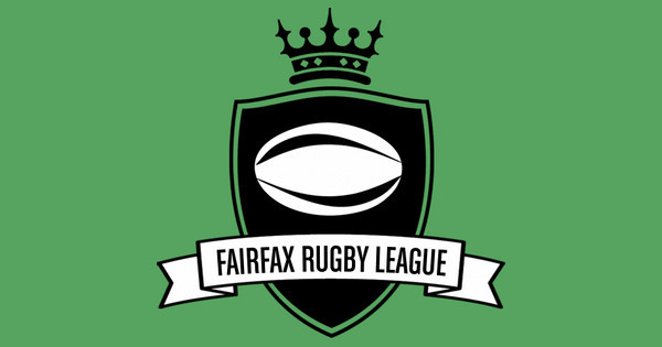 Fairfax Rugby League