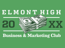 Elmont Business & Marketing