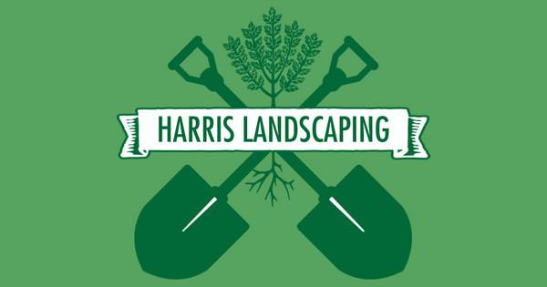 Harris Landscaping