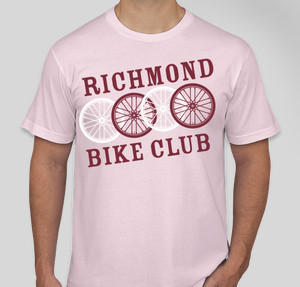 Richmond Bike Club