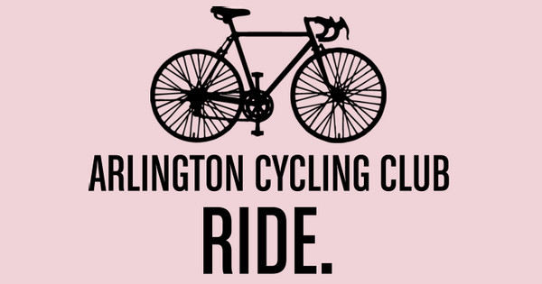 Arlington Cycling Club
