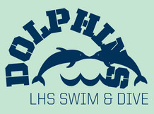 LHS Swim & Dive