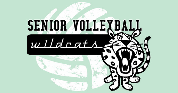 Wildcats Volleyball