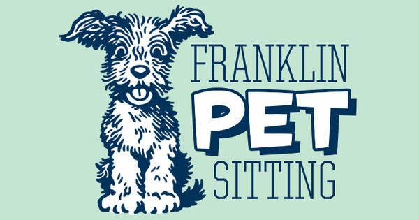 Franklin Pet Sitting