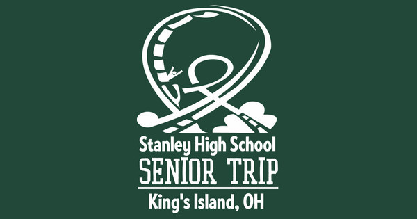 Stanley High Senior Trip