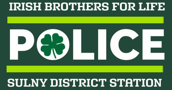 Irish Brothers for Life