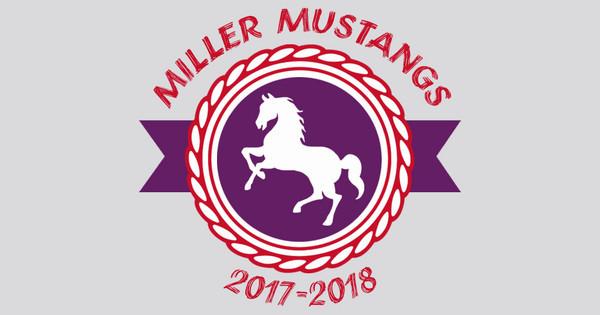 Miller Mustangs