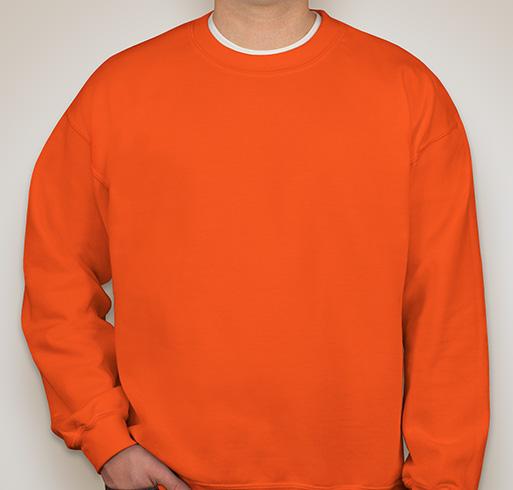 Custom sweaters online canada long sweater jacket for Custom t shirts canada no minimum