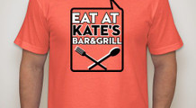 Kate's Bar & Grill