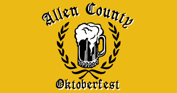Allen County Oktoberfest