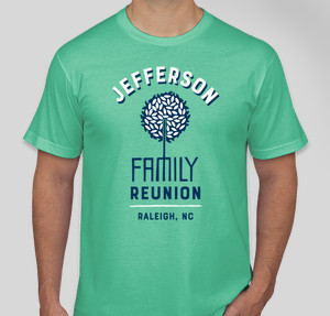 57353 lewis lewis 57349 family reunion - Family Reunion Shirt Design Ideas