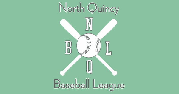 North Quincy Baseball