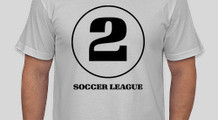 Soccer League