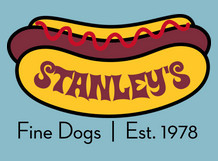Stanley's Fine Dogs