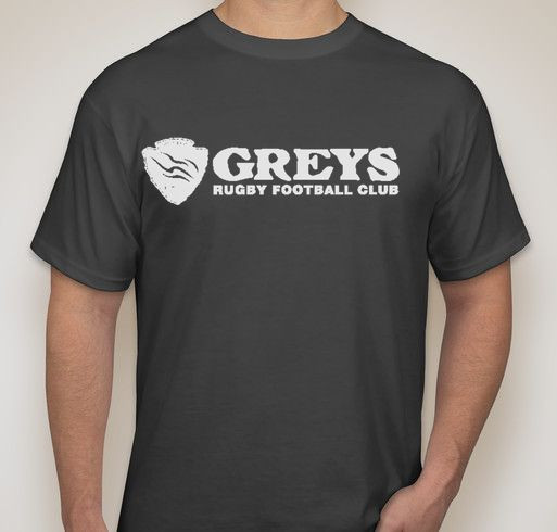San marcos greys scrum sled fundraiser booster fundraiser for Custom t shirts san marcos tx
