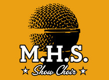 MHS Show Choir