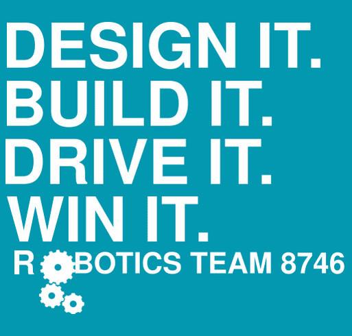 Click here to view design idea ID 55387