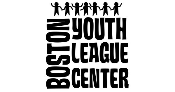 youth league center