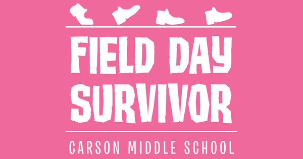 Field Day Survivor