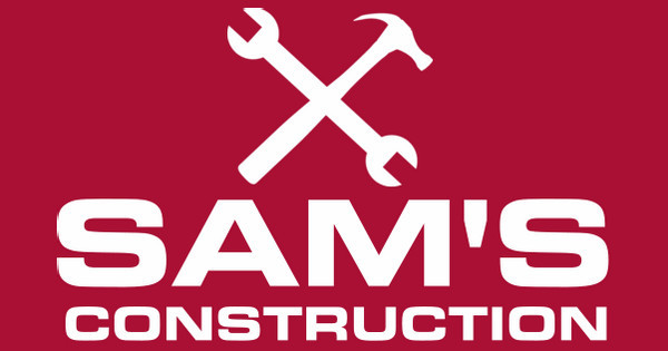 Sams Construction