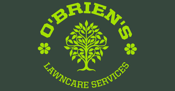O'Brien's Lawncare