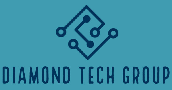 diamond tech group