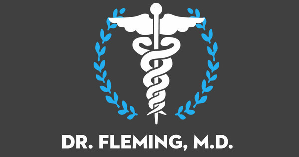 Dr. Fleming