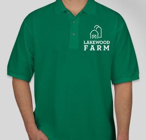 Lakewood Farm