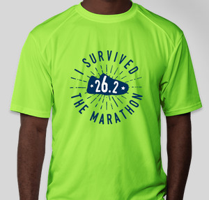 Racing T Shirt Designs | Race T Shirt Designs Designs For Custom Race T Shirts Free Shipping