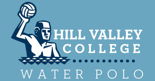 College Water Polo