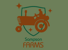 Sampson Farms
