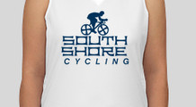 South Shore Cycling