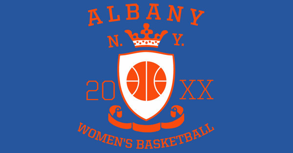 Albany Women's Basketball