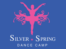 Silver Spring Dance
