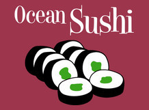 Pearl of the Sea Sushi