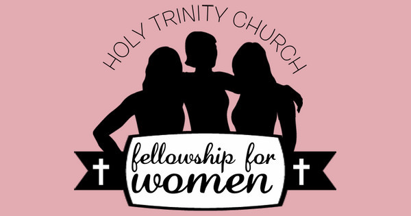 Fellowship for Women