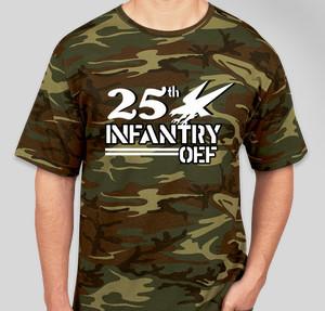 best authentic 134af ced5e Camo T-Shirt Designs - Designs For Custom Camo T-Shirts - Fr