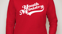 Youth Ministry 2011