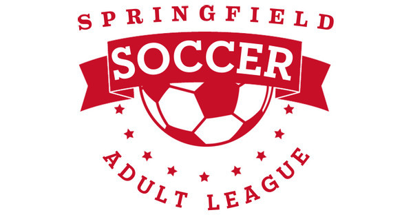 Springfield Soccer