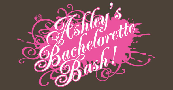 Ashley's Bachelorette